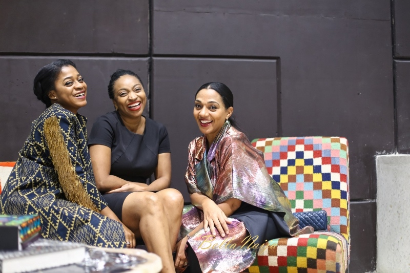 1 Heineken Lagos Fashion & Design Week 2016 day 3 maki oh_IMG_2587_bellanaija