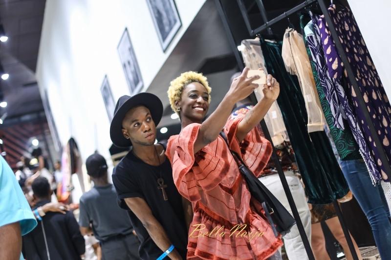 1 Heineken Lagos Fashion & Design Week 2016 day 3 maki oh_IMG_2590_bellanaija