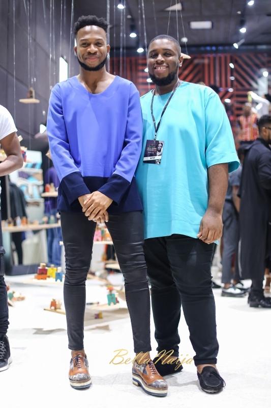 1 Heineken Lagos Fashion & Design Week 2016 day 3 maki oh_IMG_2595_bellanaija