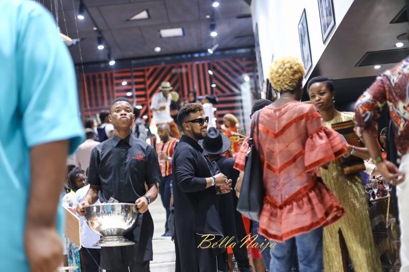 1 Heineken Lagos Fashion & Design Week 2016 day 3 maki oh_IMG_2596_bellanaija