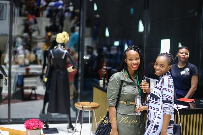 1 Heineken Lagos Fashion & Design Week 2016 day 3 maki oh_IMG_2601_bellanaija