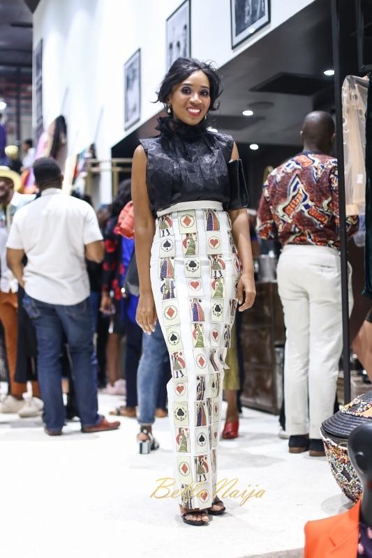 1 Heineken Lagos Fashion & Design Week 2016 day 3 maki oh_IMG_2603_bellanaija
