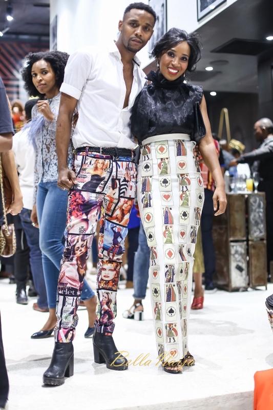 1 Heineken Lagos Fashion & Design Week 2016 day 3 maki oh_IMG_2606_bellanaija