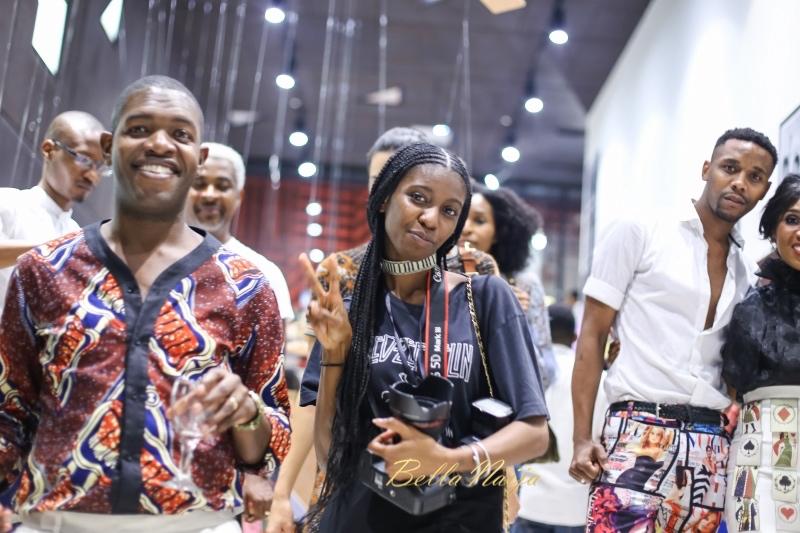 1 Heineken Lagos Fashion & Design Week 2016 day 3 maki oh_IMG_2607_bellanaija