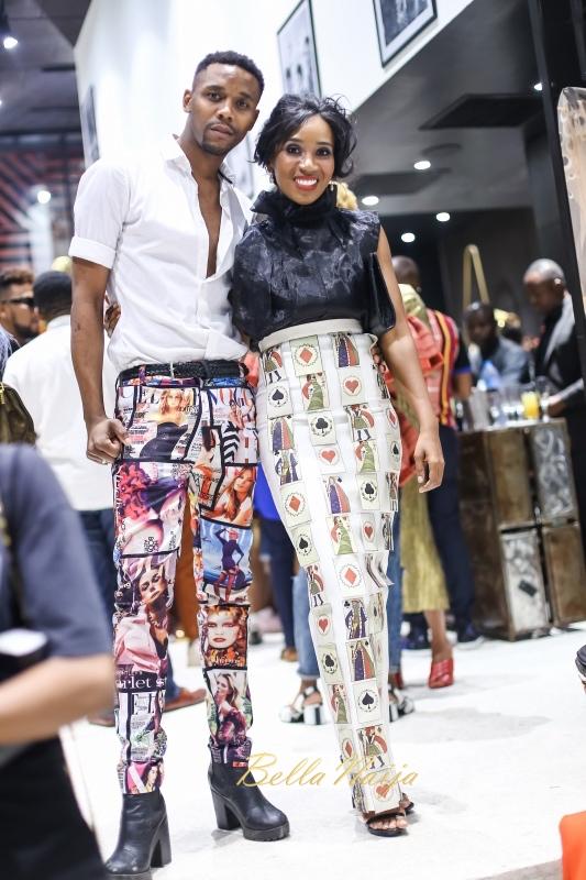 1 Heineken Lagos Fashion & Design Week 2016 day 3 maki oh_IMG_2608_bellanaija