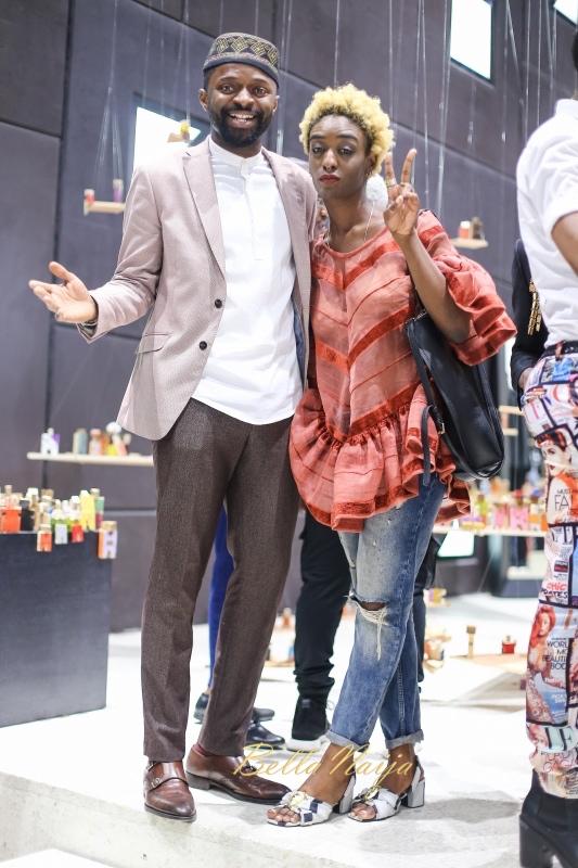 1 Heineken Lagos Fashion & Design Week 2016 day 3 maki oh_IMG_2611_bellanaija