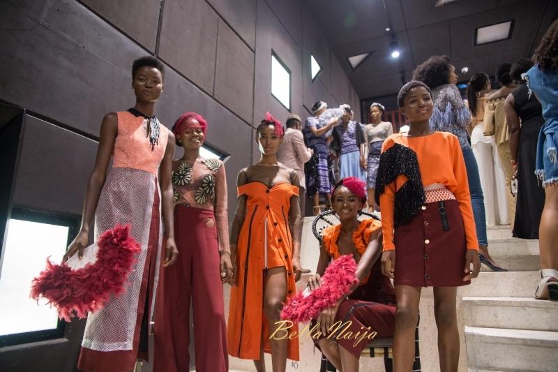 1 Heineken Lagos Fashion & Design Week 2016 day 3 maki oh_IMG_7256_bellanaija