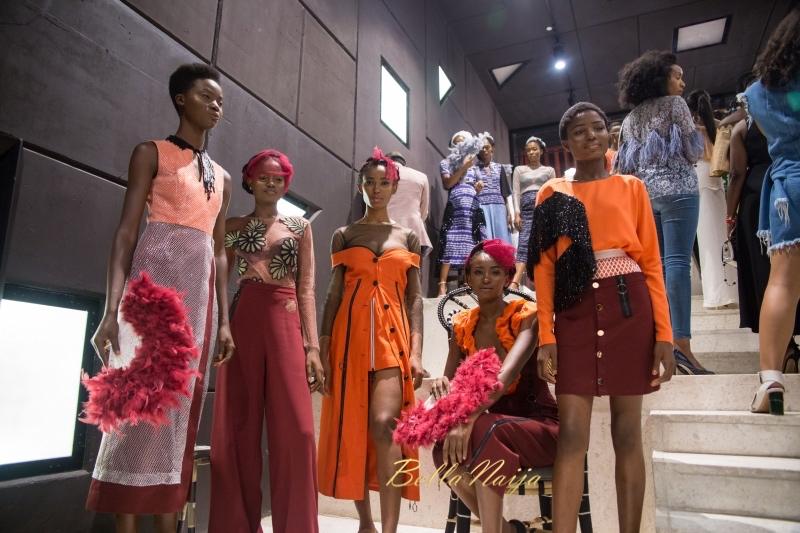 1 Heineken Lagos Fashion & Design Week 2016 day 3 maki oh_IMG_7257_bellanaija