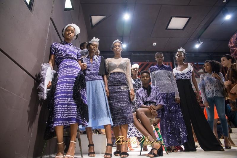 1 Heineken Lagos Fashion & Design Week 2016 day 3 maki oh_IMG_7265_bellanaija