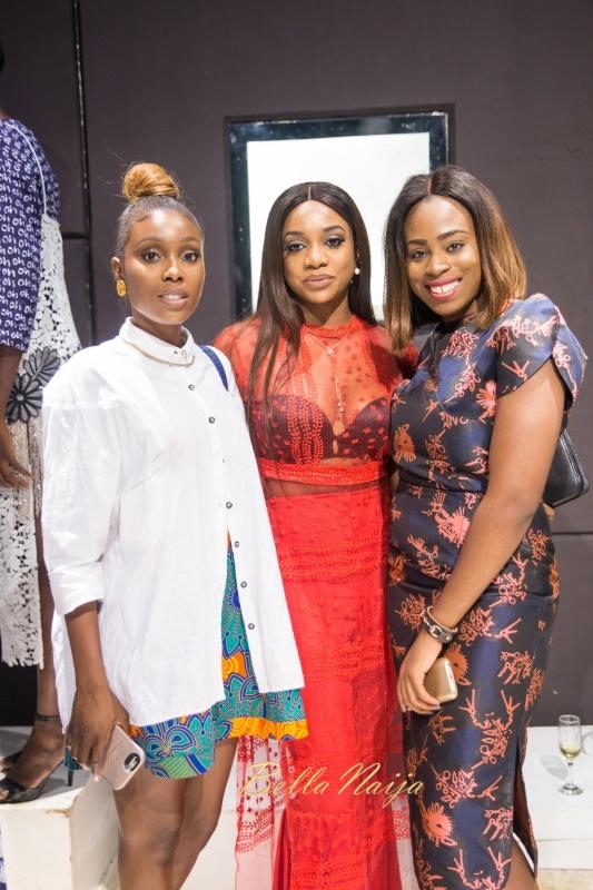 1 Heineken Lagos Fashion & Design Week 2016 day 3 maki oh_IMG_7271_bellanaija