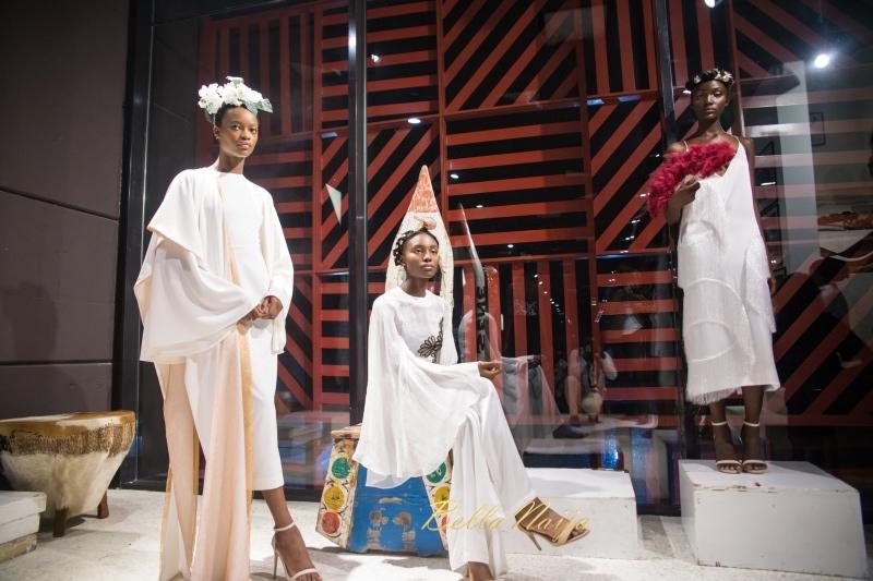 1 Heineken Lagos Fashion & Design Week 2016 day 3 maki oh_IMG_7274_bellanaija