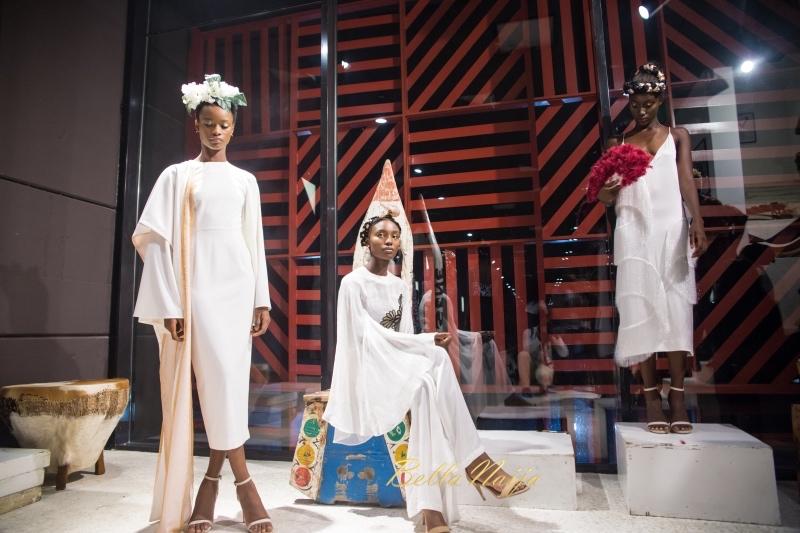 1 Heineken Lagos Fashion & Design Week 2016 day 3 maki oh_IMG_7275_bellanaija