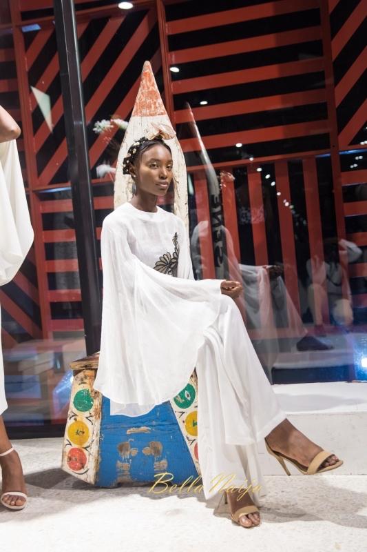 1 Heineken Lagos Fashion & Design Week 2016 day 3 maki oh_IMG_7279_bellanaija