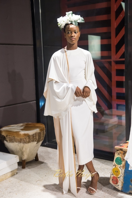 1 Heineken Lagos Fashion & Design Week 2016 day 3 maki oh_IMG_7282_bellanaija