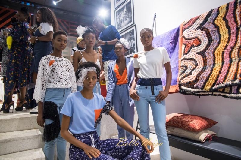 1 Heineken Lagos Fashion & Design Week 2016 day 3 maki oh_IMG_7284_bellanaija