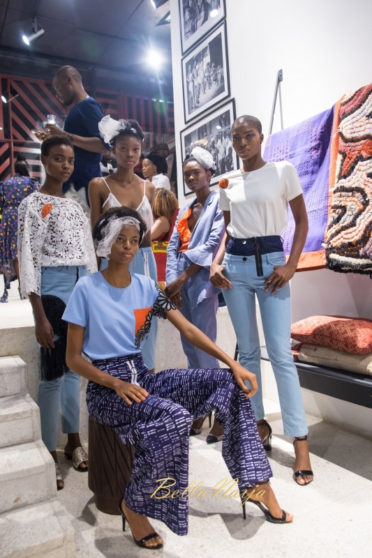 1 Heineken Lagos Fashion & Design Week 2016 day 3 maki oh_IMG_7287_bellanaija