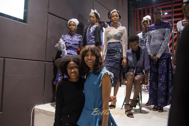 1 Heineken Lagos Fashion & Design Week 2016 day 3 maki oh_IMG_7290_bellanaija