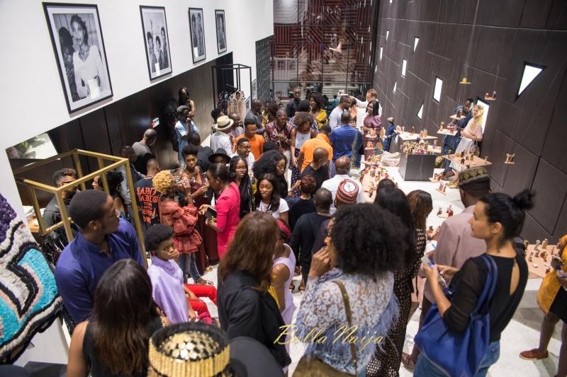 1 Heineken Lagos Fashion & Design Week 2016 day 3 maki oh_IMG_7298_bellanaija