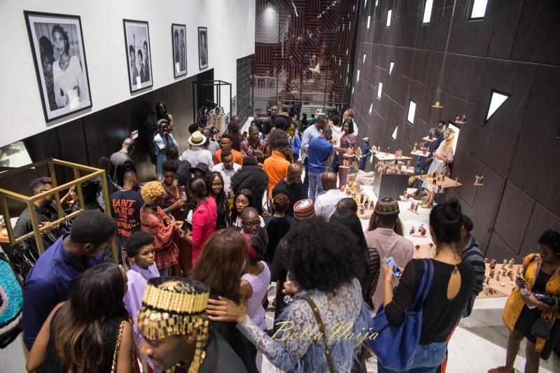 1 Heineken Lagos Fashion & Design Week 2016 day 3 maki oh_IMG_7299_bellanaija