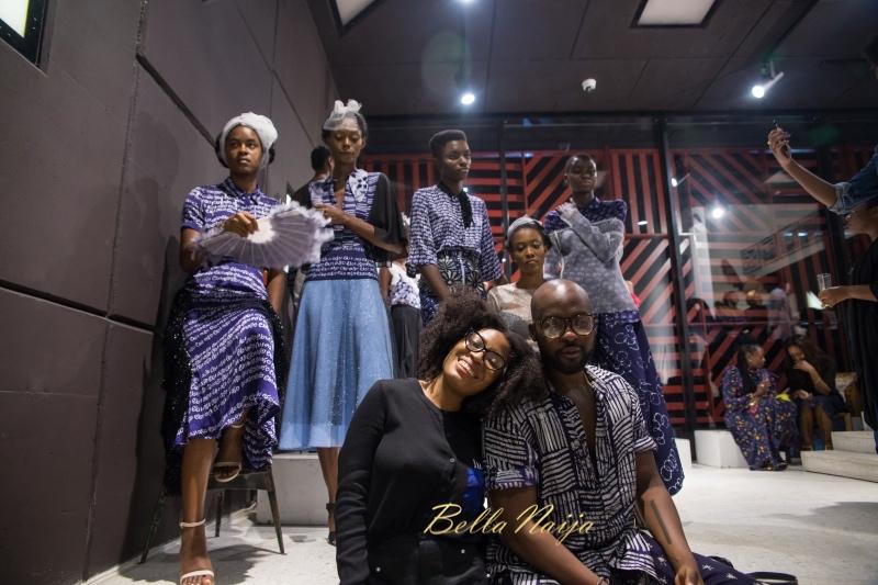 1 Heineken Lagos Fashion & Design Week 2016 day 3 maki oh_IMG_7302_bellanaija