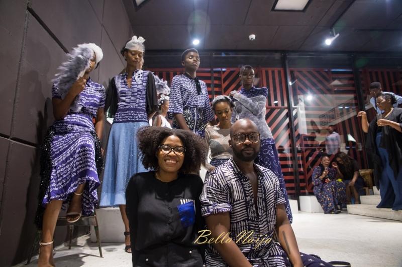 1 Heineken Lagos Fashion & Design Week 2016 day 3 maki oh_IMG_7305_bellanaija