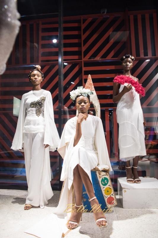 1 Heineken Lagos Fashion & Design Week 2016 day 3 maki oh_IMG_7315_bellanaija