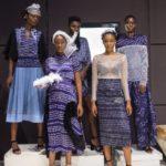 1 Heineken Lagos Fashion & Design Week 2016 day 3 maki oh_IMG_7318_bellanaija
