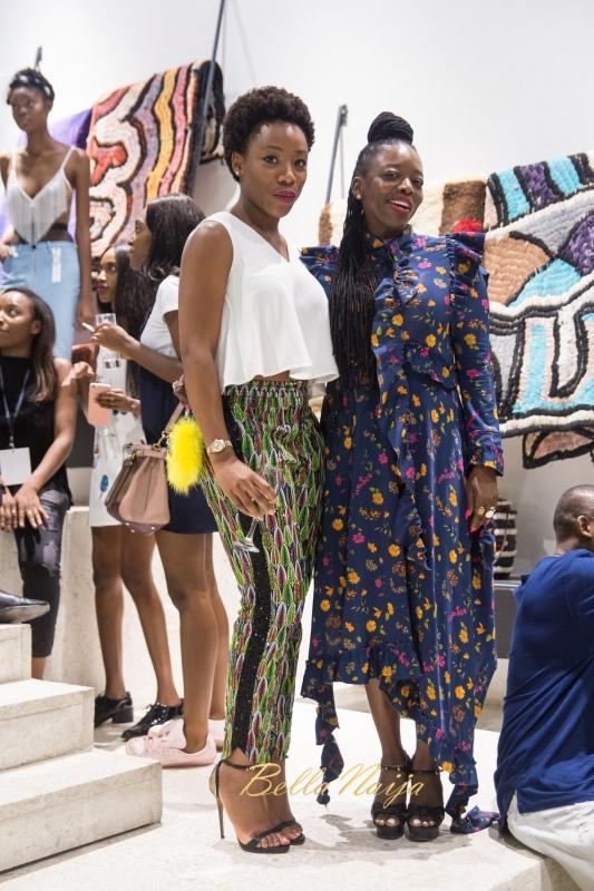 1 Heineken Lagos Fashion & Design Week 2016 day 3 maki oh_IMG_7322_bellanaija