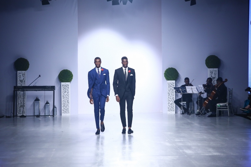 1 Heineken Lagos Fashion & Design Week 2016 day 3 weddings by mai atafo_IMG_1854_bellanaija
