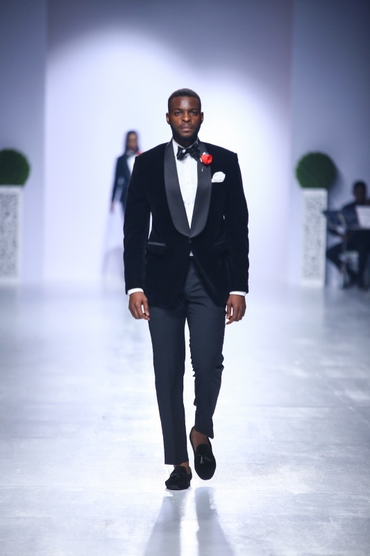 1 Heineken Lagos Fashion & Design Week 2016 day 3 weddings by mai atafo_IMG_1916_bellanaija