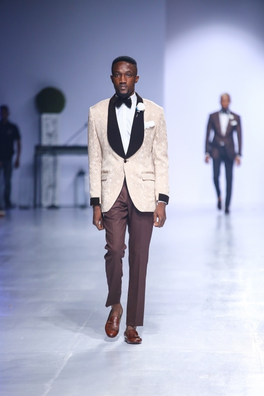 1 Heineken Lagos Fashion & Design Week 2016 day 3 weddings by mai atafo_IMG_1938_bellanaija