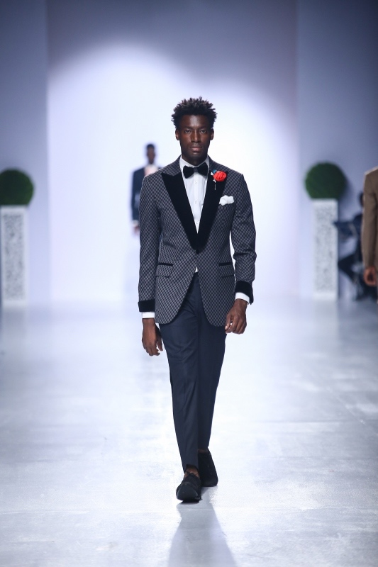 1 Heineken Lagos Fashion & Design Week 2016 day 3 weddings by mai atafo_IMG_1988_bellanaija