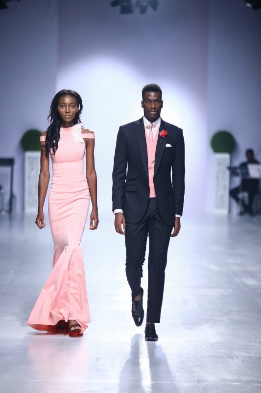 1 Heineken Lagos Fashion & Design Week 2016 day 3 weddings by mai atafo_IMG_2014_bellanaija