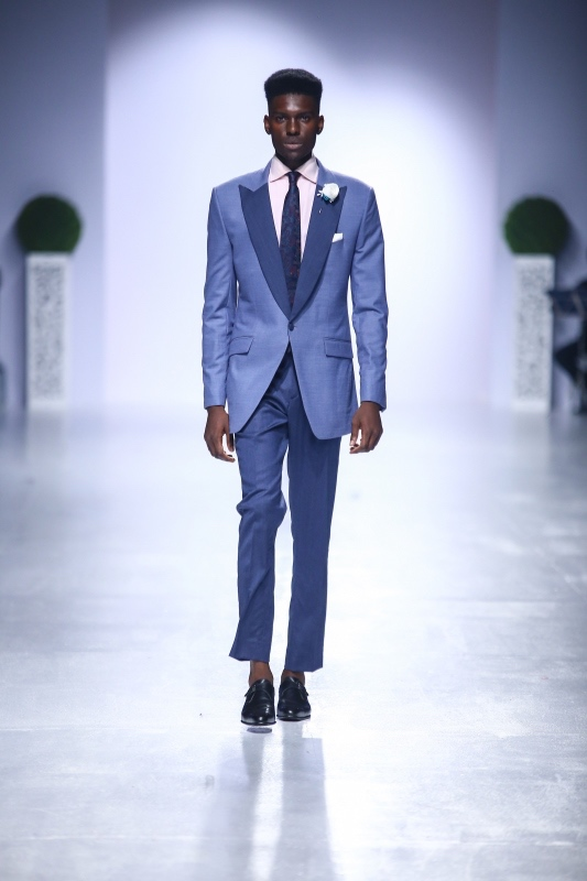 1 Heineken Lagos Fashion & Design Week 2016 day 3 weddings by mai atafo_IMG_2043_bellanaija