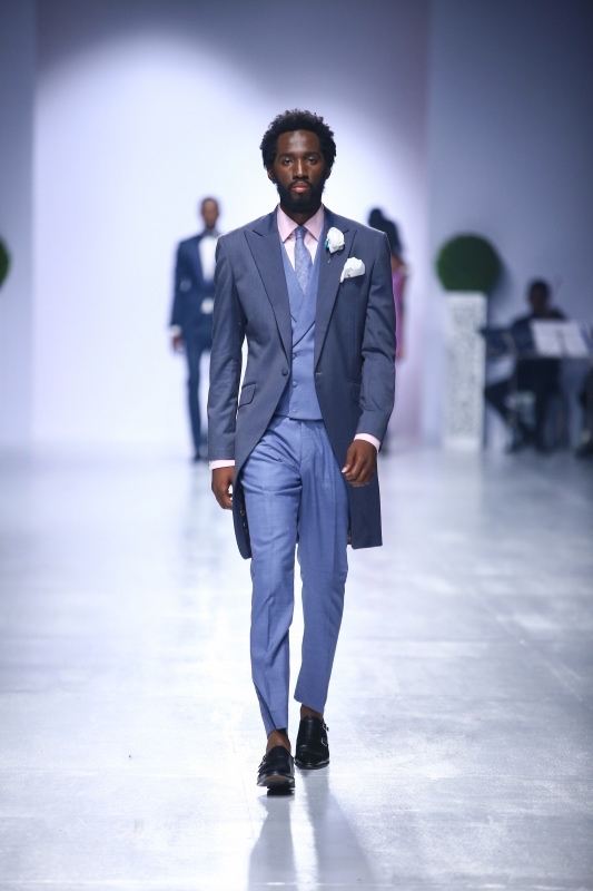 1 Heineken Lagos Fashion & Design Week 2016 day 3 weddings by mai atafo_IMG_2056_bellanaija