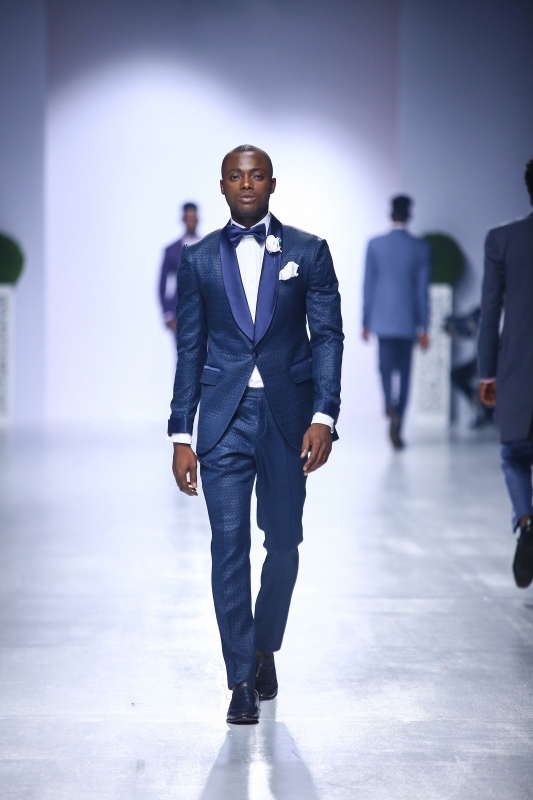1 Heineken Lagos Fashion & Design Week 2016 day 3 weddings by mai atafo_IMG_2066_bellanaija