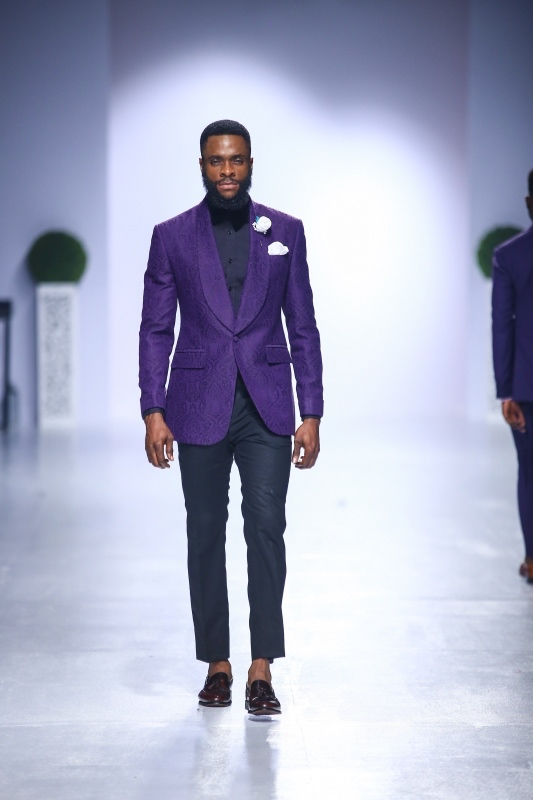 1 Heineken Lagos Fashion & Design Week 2016 day 3 weddings by mai atafo_IMG_2093_bellanaija