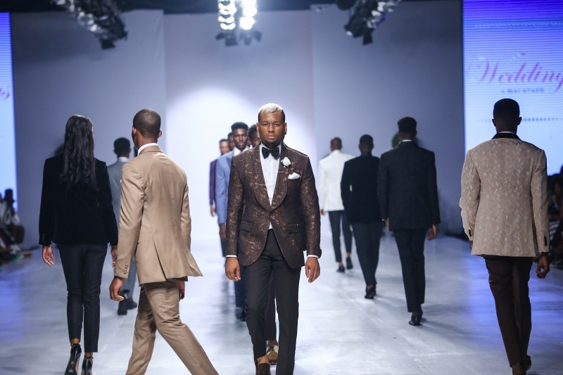 1 Heineken Lagos Fashion & Design Week 2016 day 3 weddings by mai atafo_IMG_2104_bellanaija