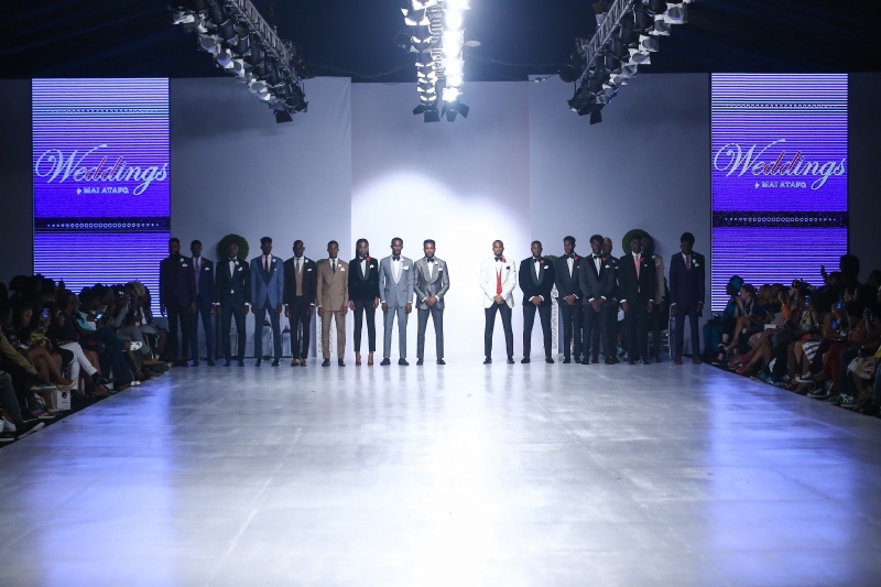 1 Heineken Lagos Fashion & Design Week 2016 day 3 weddings by mai atafo_IMG_2114_bellanaija