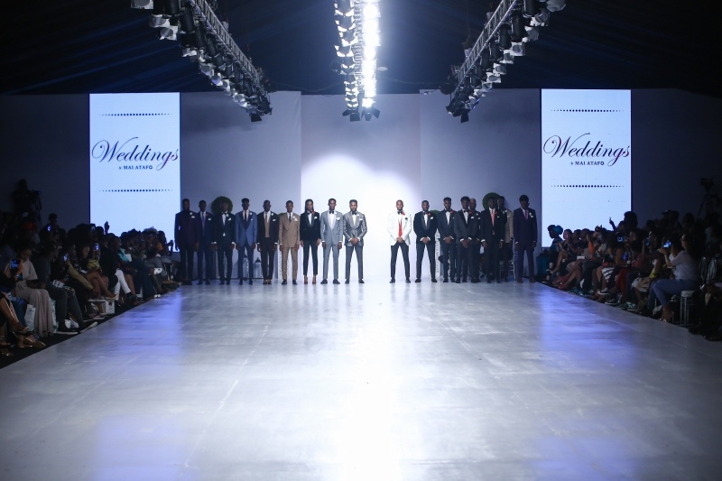 1 Heineken Lagos Fashion & Design Week 2016 day 3 weddings by mai atafo_IMG_2116_bellanaija