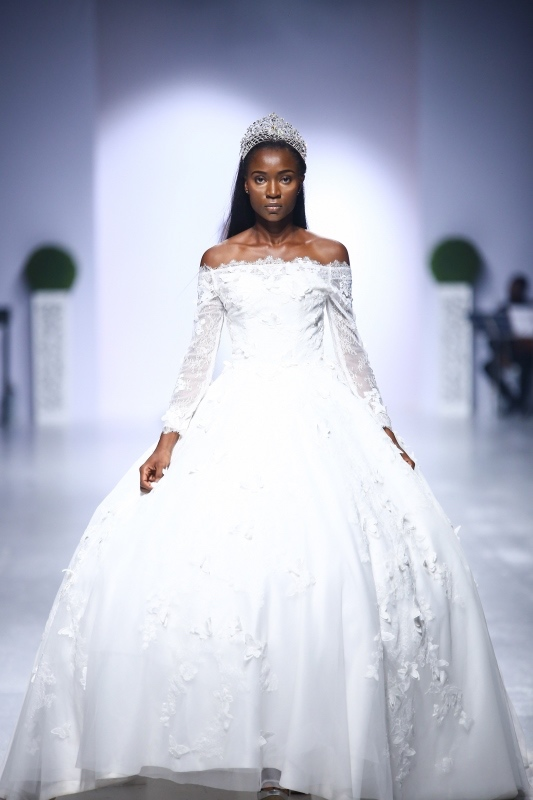 1 Heineken Lagos Fashion & Design Week 2016 day 3 weddings by mai atafo_IMG_2157_bellanaija