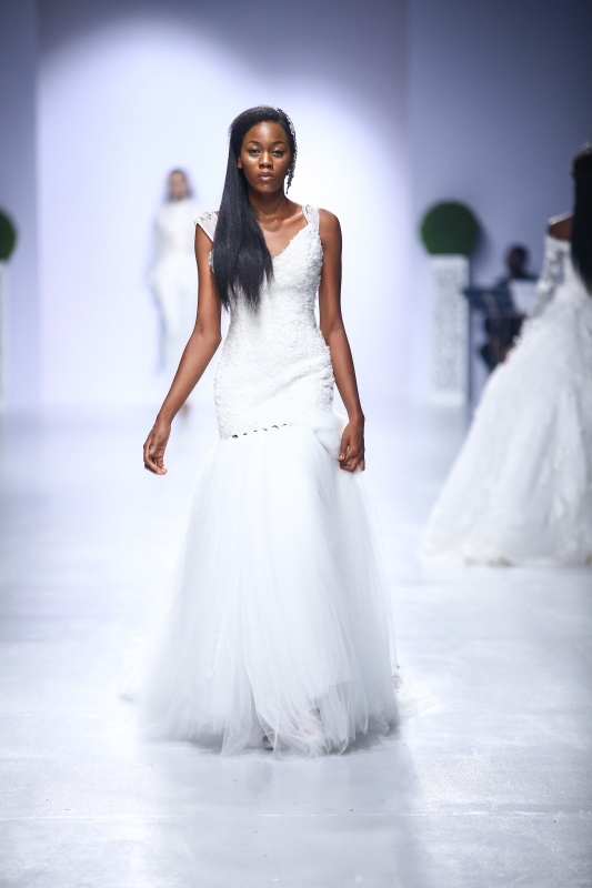 1 Heineken Lagos Fashion & Design Week 2016 day 3 weddings by mai atafo_IMG_2173_bellanaija