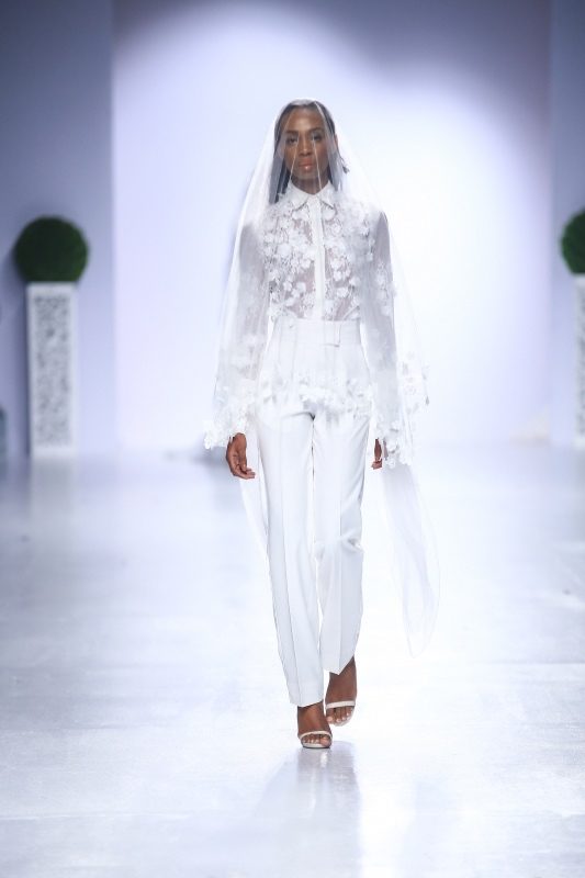 1 Heineken Lagos Fashion & Design Week 2016 day 3 weddings by mai atafo_IMG_2189_bellanaija