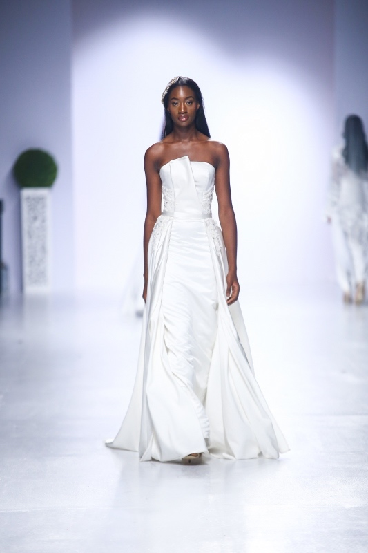 1 Heineken Lagos Fashion & Design Week 2016 day 3 weddings by mai atafo_IMG_2221_bellanaija