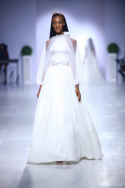 1 Heineken Lagos Fashion & Design Week 2016 day 3 weddings by mai atafo_IMG_2232_bellanaija