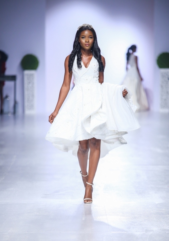 1 Heineken Lagos Fashion & Design Week 2016 day 3 weddings by mai atafo_IMG_2272_bellanaija