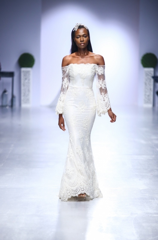 1 Heineken Lagos Fashion & Design Week 2016 day 3 weddings by mai atafo_IMG_2331_bellanaija