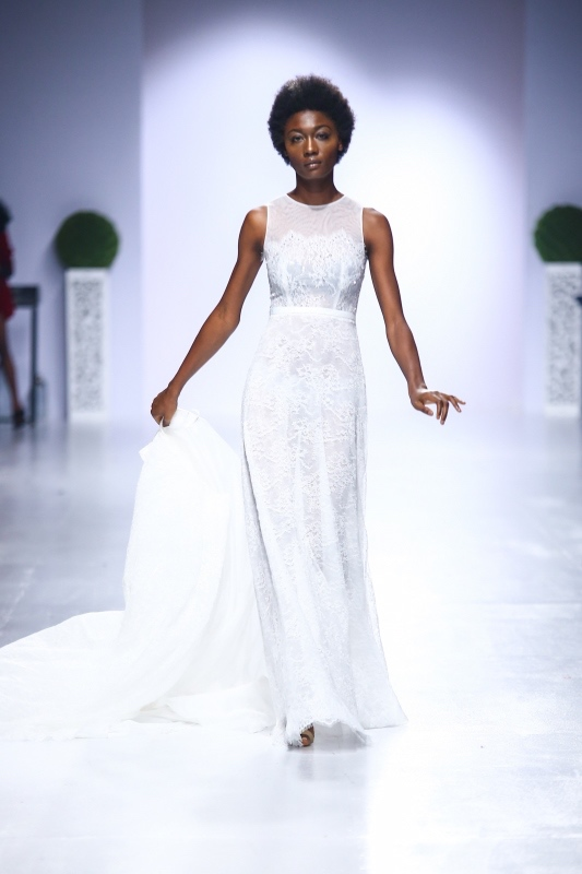 1 Heineken Lagos Fashion & Design Week 2016 day 3 weddings by mai atafo_IMG_2372_bellanaija