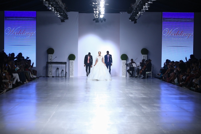 1 Heineken Lagos Fashion & Design Week 2016 day 3 weddings by mai atafo_IMG_2393_bellanaija
