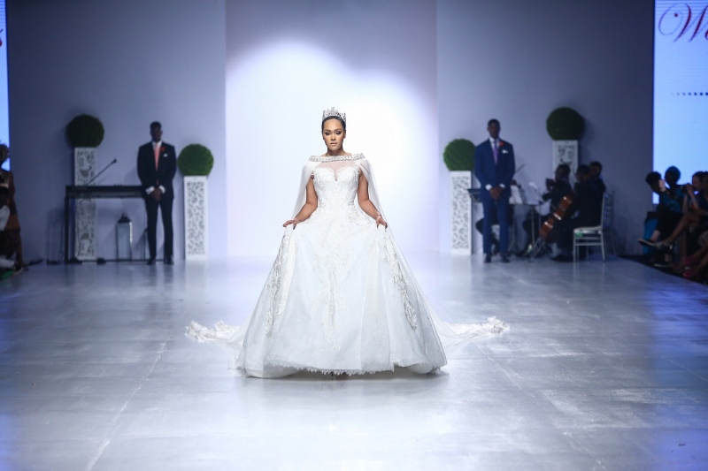 1 Heineken Lagos Fashion & Design Week 2016 day 3 weddings by mai atafo_IMG_2414_bellanaija